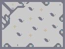 Thumbnail of the map 'Little Pebbel'