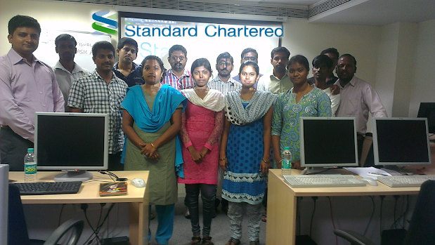 Standardchartered retirement portal delhi yahoo quebec