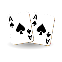 Perfect Pairs Blackjack icon