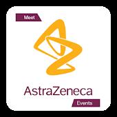 MeetAZ APK for Ubuntu