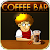Coffee Bar file APK Free for PC, smart TV Download