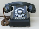 Desk Phones - Western Electric 440 $150