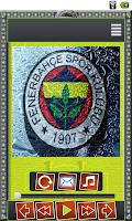 Screenshot of Fenerbahçe Marş ve Zil Sesleri