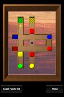 Screenshot of Tiltz