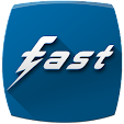 Fast - Soci.. file APK for Gaming PC/PS3/PS4 Smart TV