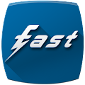 App Fast - Social App APK for Kindle