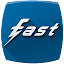 Download Android App Fast - Social App for Samsung