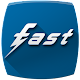 Fast - FB Alternative Client v3.7