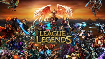 League Of Legends dev Riot Games bans pro players from streaming rival games