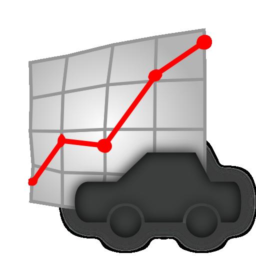 Car Report LOGO-APP點子