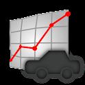 Car Report icon