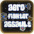 Aero Fighter Assault file APK Free for PC, smart TV Download