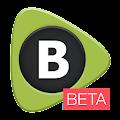 Пульт для ВКонтакте VKRemote APK for Ubuntu
