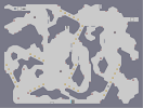 Thumbnail of the map 'Behold, The River'