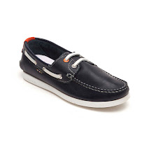 Paul Smith Boat Shoe BOAT SHOE