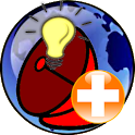SmartGPS Plus icon