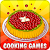 Cooking Cherry Cake file APK Free for PC, smart TV Download