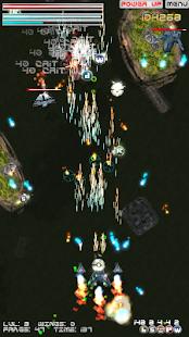 Wing-Zero-2-Drone-Wars 5