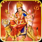 Mataji Aarti Collection icon