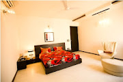 Vasant Vihar Serviced Apartments