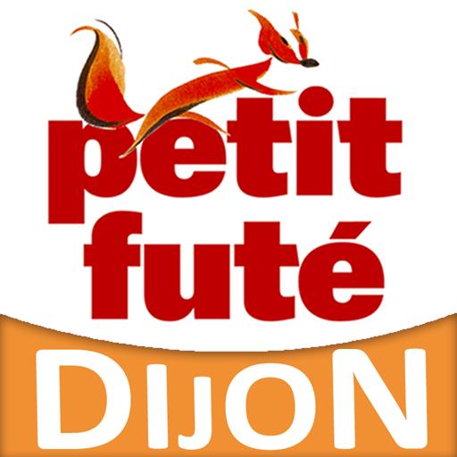 Dijon LOGO-APP點子