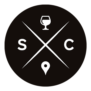Saucey: Alcohol Delivery For PC