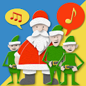 Tune4Fun Elves icon