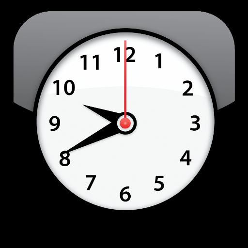 Les-Horaires 工具 App LOGO-硬是要APP