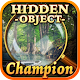 Hidden Object Championship