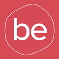 Download BePretty APK
