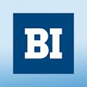 BI Mobile icon