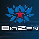 BioZen