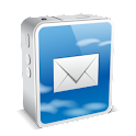 SMS Responder Pro icon