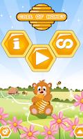 Screenshot of Call of Honey Break the Bricks