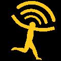 Download ActiveTracker APK