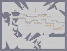 Thumbnail of the map 'the hollows'