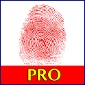 Mood Scanner Pro icon