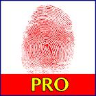 Mood Scanner Pro icon