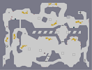 Thumbnail of the map 'Dubbing'