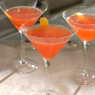 Campari Vodka Drinks Recipes | Yummly