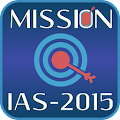 Download MISSION IAS 2015 APK for Android Kitkat