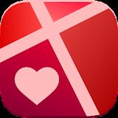 Download Bible Memory: Remember Me APK on PC