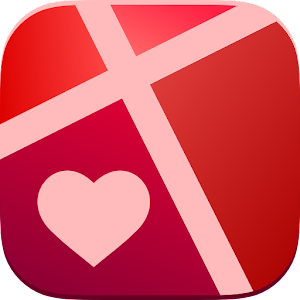 Download Bible Memory: Remember Me for Android