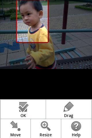 iPhone - 誰可以推薦IPHONE 好玩的遊戲免費的..?? - 蘋果討論區- Mobile01