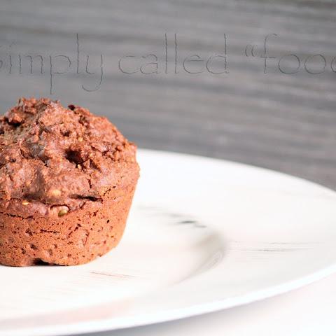 Orange, Honey, Cinnamon & Quinoa Breakfast Muffins Recipe | Yummly