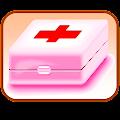 App Diccionario de Medicina APK for Windows Phone