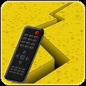 terRemote Pro icon