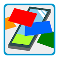 Download Color Scheme Checker APK