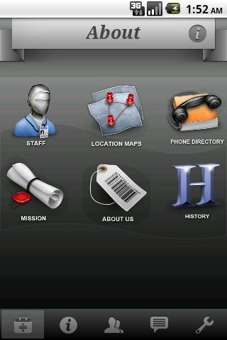 玩醫療App|Dr. Herman免費|APP試玩