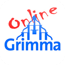 Up to Date Grimma